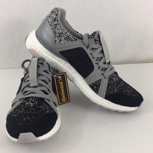 b46f9b7588ebd Adidas Stella McCartney Ultra Boost Athletic Shoes